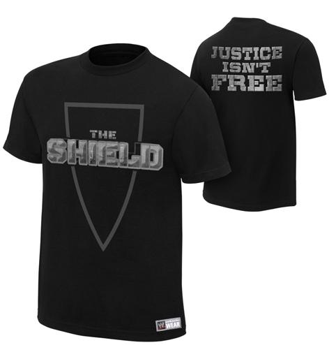 shieldt